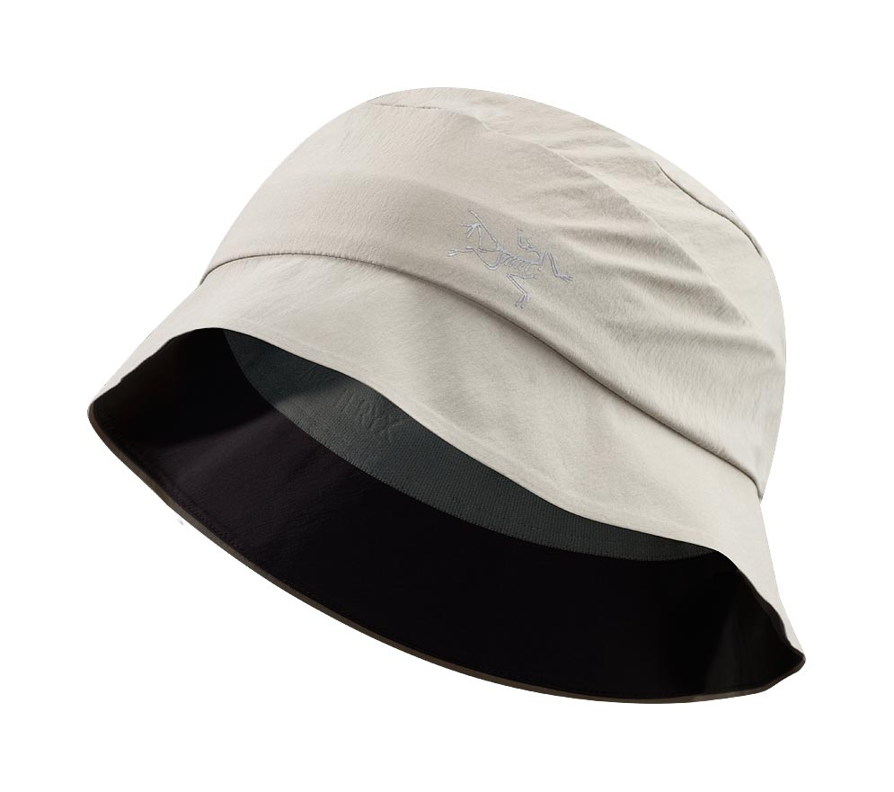Arcteryx Light Carbide Sinsolo Hat - New